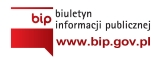 Link do strony www.bip.gov.pl