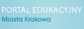 Portal Edukacyjny Miasta Krakowa