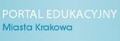 Portal Edukacyjny Miasta Krakowa