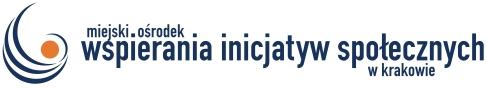 Miejski Ośrodek Wspierania Inicjatyw Społecznych - Biuletyn ...