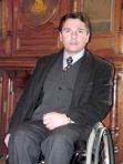 Bogdan Dąsal