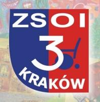 ZSOI3 - logo