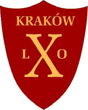 Strona główna X Liceum Ogólnokształcące- Biuletyn Informacji Publicznej  Miasta Krakowa - BIP MK