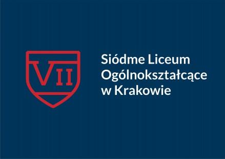 Strona główna VII Liceum Ogólnokształcące- Biuletyn Informacji Publicznej  Miasta Krakowa - BIP MK
