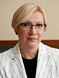 Renata Lisowska - Doradca Prezydenta Miasta Krakowa ds. organizacji pozarządowych - 79035